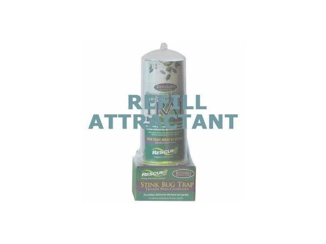 Stink Bug Attractant