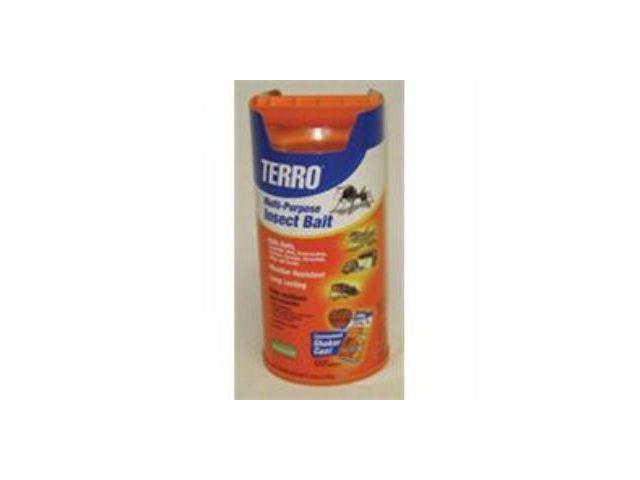 Senoret Pest Terro Multi Purpose Insect Bait