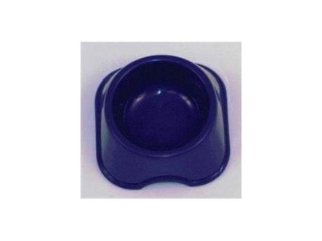 Ware Mfg Pet Best Buy Bowl Small Assorted