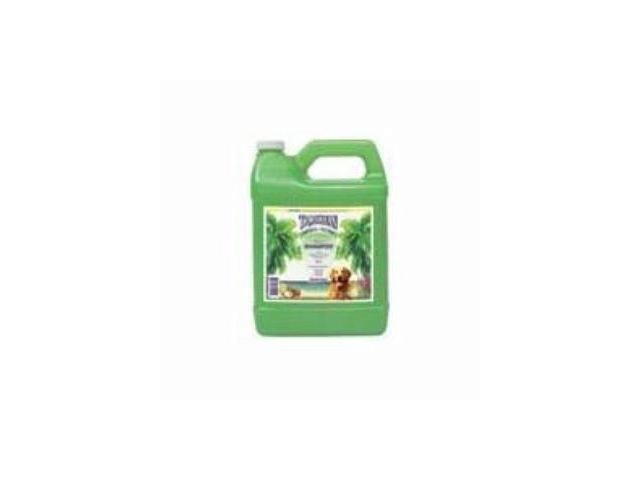 Tropiclean Oatmeal Shampoo 1 Gallon