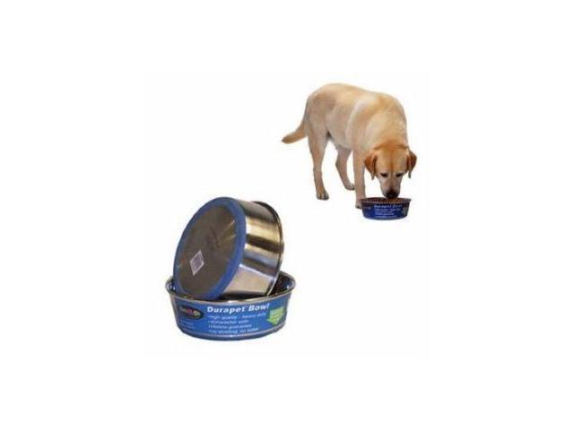 Ourpet Dog Durapet Bowl 1.25Qt