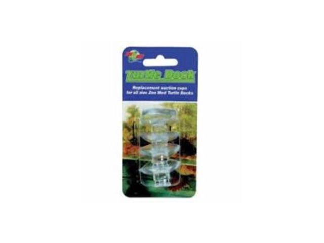 Zoo Med Turtle Dock Suction Cup