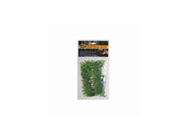 Zoo Med Plant Malaysian Fern Small Green
