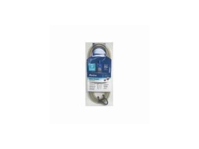 Aqueon Siphon Vacuum Mini-5 Inch
