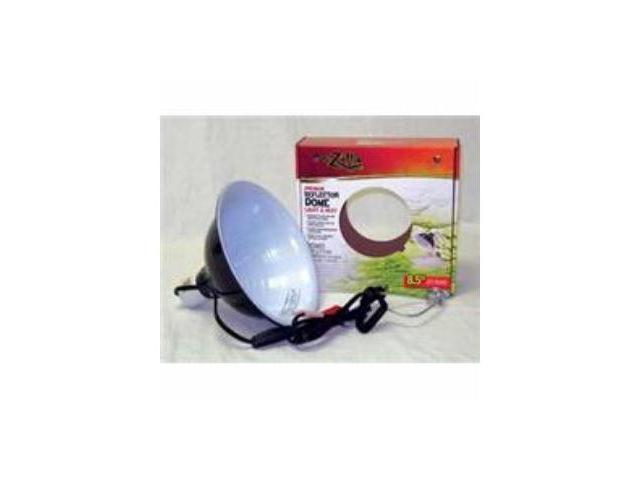 Rzilla Pet Premium Reflector Dome 8.5
