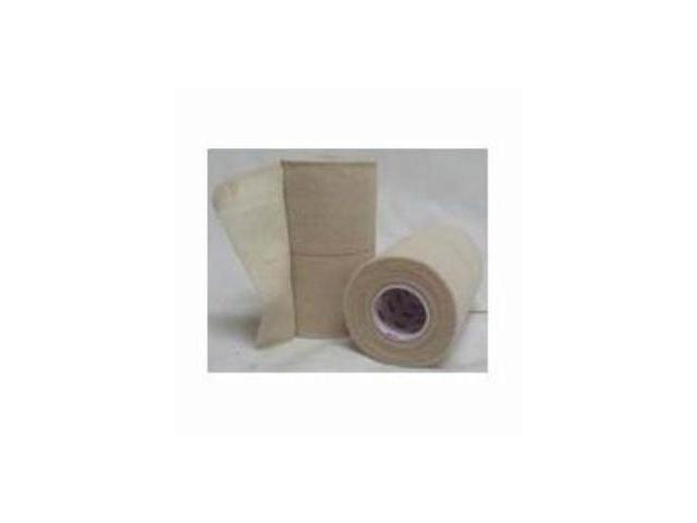 Horse 3M Equine Leg Wraps And Bandages Vet Elastic Adhesive Tape