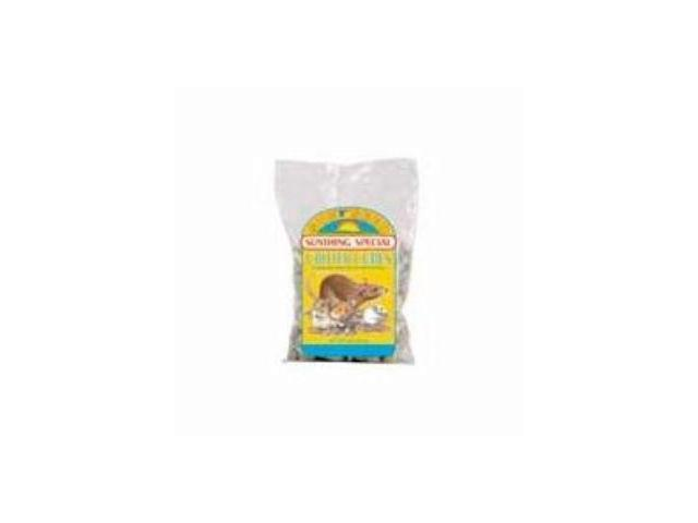Critter Cubes Treats 2Lb