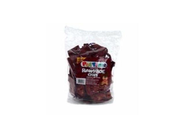 IMS Trading Corporation Chew Strip, Beef, 1 Pound - 01426