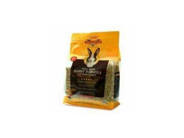 Vita Prima Feed Young Rabbit 4Lb