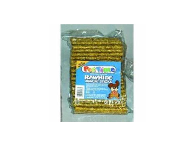 Ims Trading Pet 00896 5In Chicken Sticks 100Pk