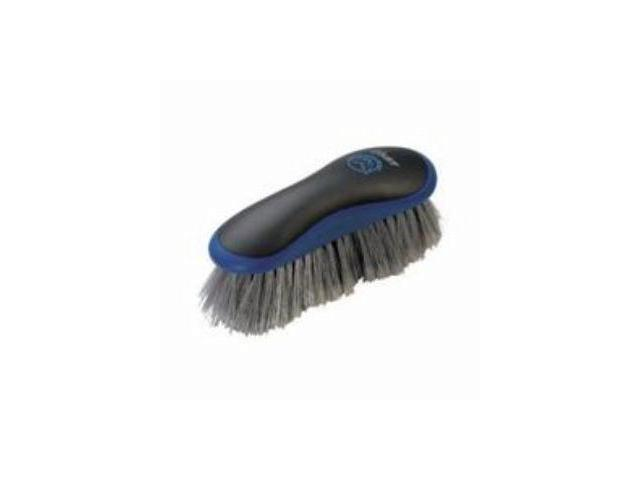Oster Grooming Brush Stiff Oster Stiff Grooming Brush