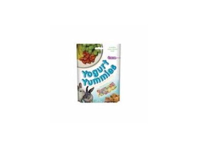 F.M. Browns Pet Treat Yogurt Yummies