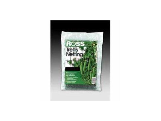 Ross Trellis Netting 6 X 18 Ft