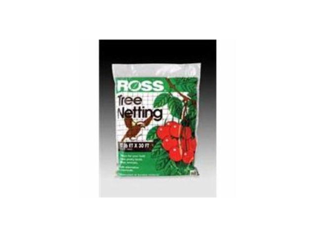 Easy Gardener 15991 Tree Netting 26 X30