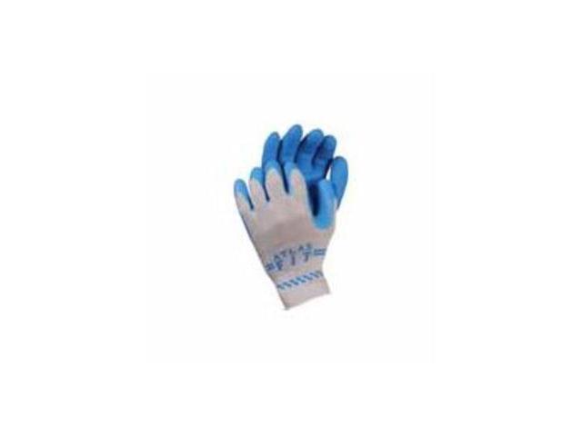 Atlas Glove Atlas Fit Glove Large