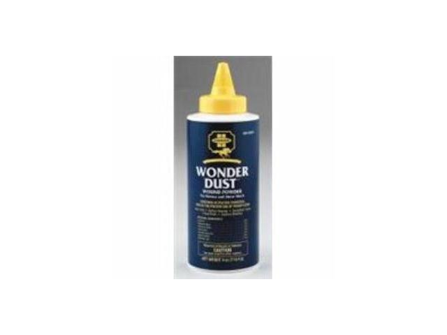 Horse Farnam Wonder Dust 4 Oz