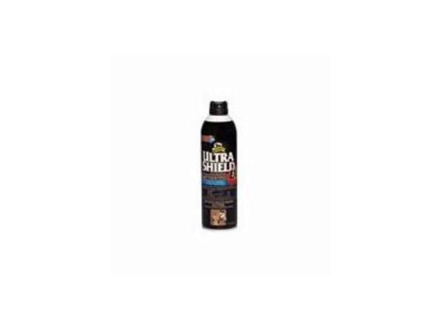 W F Young,inc-insecticide-Absorbine Ultrashield Ex Insecticide & Repellent 15oz Conc Spray