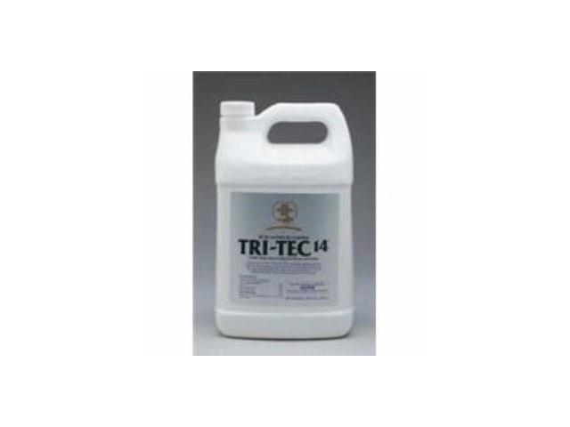 Farnam Tri-Tec 14 Gallon