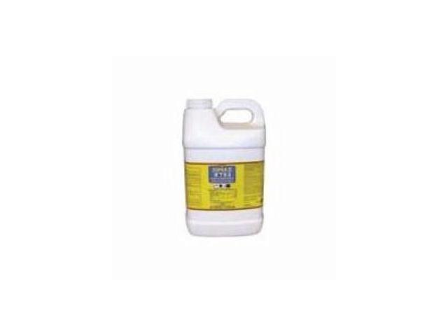 Super Ii Dairy & Farm Spray