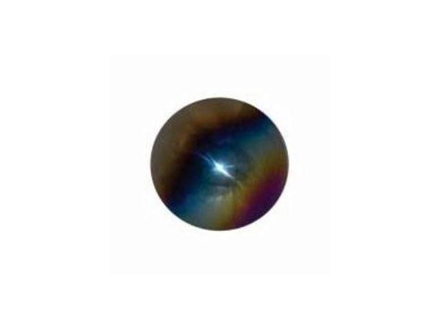 Globe 10 Inch Rainbow