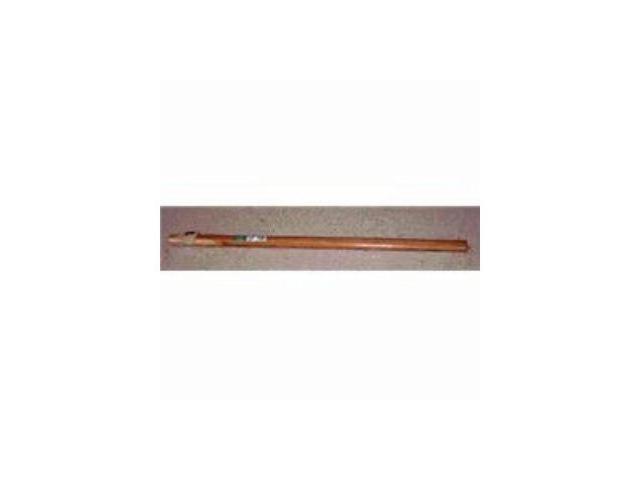 36In Forestking Sledge Handle LINK HANDLE Handles 010-19 025545010192