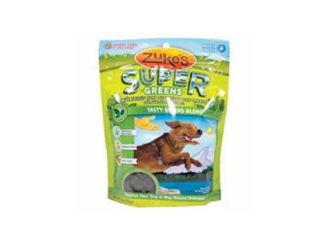 Super Greens - Tasty Greens Blend 6 Ounce