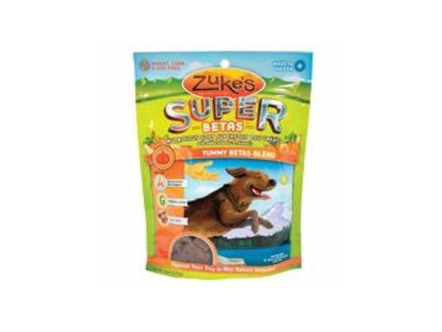 Super Betas - Yummy Betas Blend 6 Ounce
