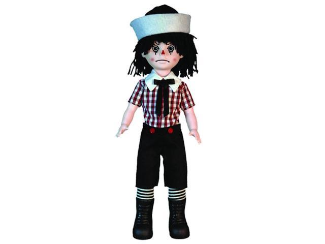 Rotten Sam Living Dead Dolls