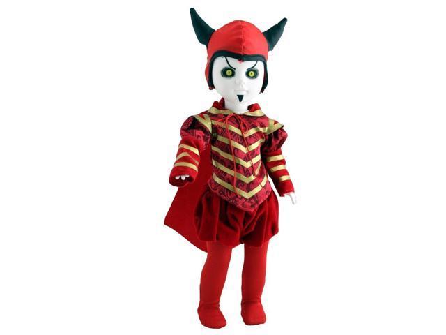 Mephistopheles Series 27 Living Dead Dolls