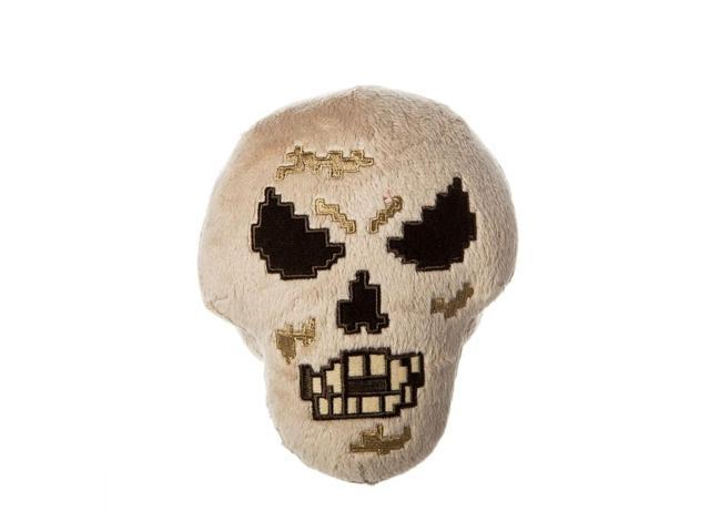 Skeletron Terraria Plush