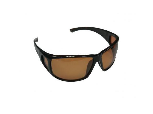 Fisherman Coppermax HD Contrast Performance Lens Technology