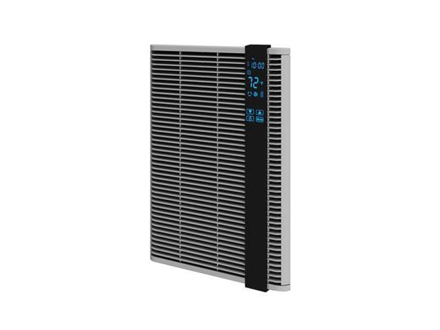 QMARK HT2024SS Commercial Electric Wall Heater,Gray