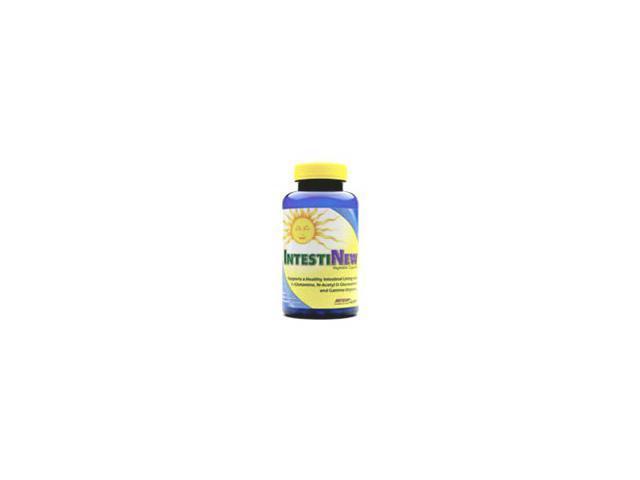 IntestiNEW - Renew Life - 90 - Capsule