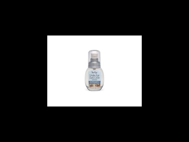 Reviva Labs Under-Eye Dark Circle Serum 29.5ml/1oz