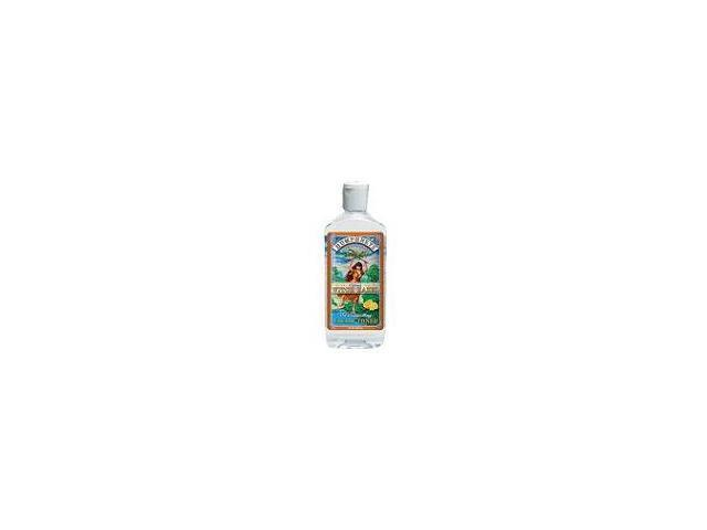 Toner Oil Controlling Citrus Witch Hazel - Humphreys - 8 oz - Liquid