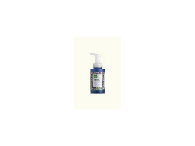 Foaming Hand Soap Lavender Absolute - CleanWell - 9.5 oz - Liquid