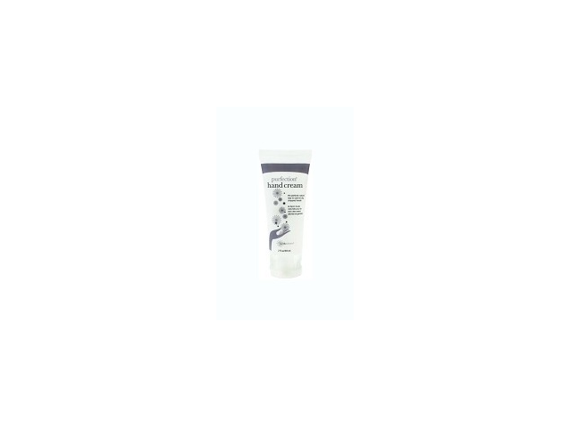 Purfection Hand Cream - Earth Science - 2 oz - Cream