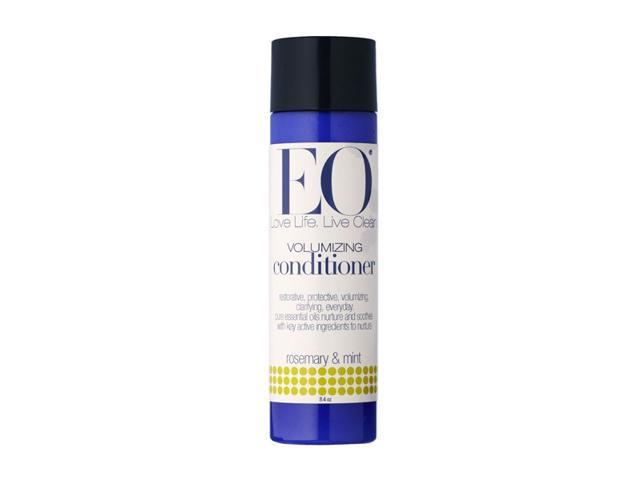 Conditioner Rosemary Mint - EO - 8.4 oz - Liquid