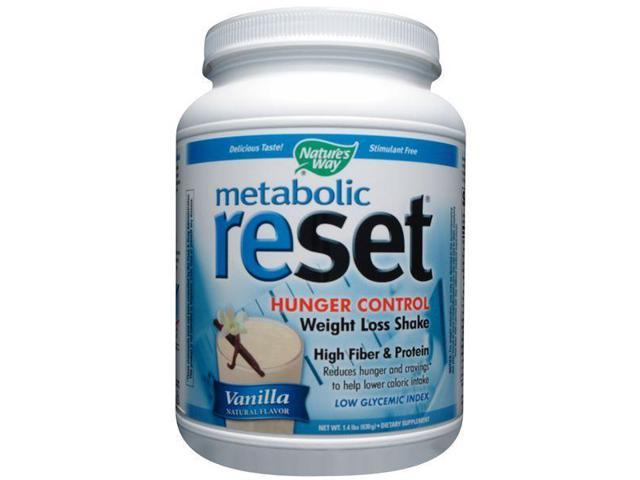What is the best weight loss pill for diabetics picture 1