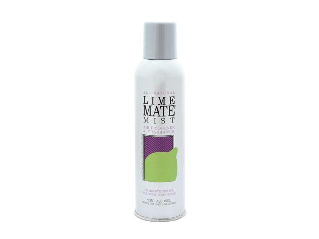 Lime-Mate Mist - Orange Mate - 7 oz - Spray