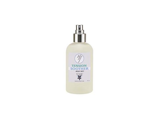 Tension Soother - V'TAE Parfum and Body Care - 8 oz - Liquid