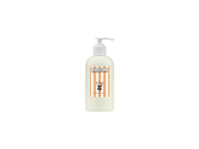 Seashell Body Lotion - V'TAE Parfum and Body Care - 6 oz - Lotion