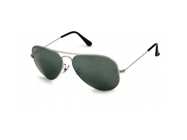 Ray Ban 3025 Sunglasses in color code W3277