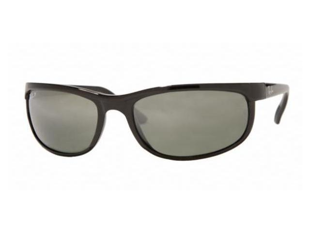 ray ban rb 2027 601 w1 replacement lenses