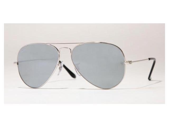 Ray Ban 3025 Sunglasses in color code W3275