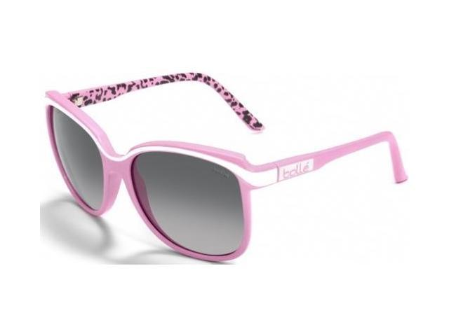 Bolle PHOEBE Sunglasses in color code 11293