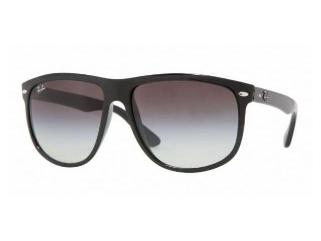 Ray Ban 4147 Sunglasses in color code 60132