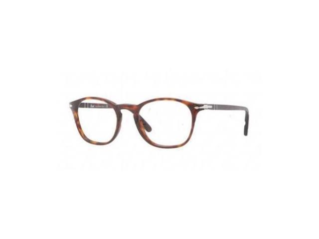 Persol 3007V Eyeglasses in color code 24