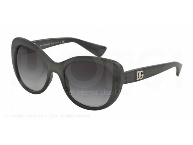 Dolce Gabbana 6090 Sunglasses in color code 26768G