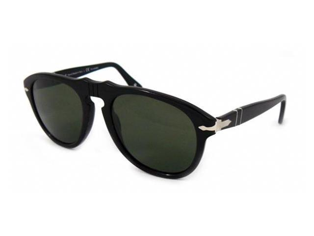 Persol 0649 Sunglasses in color code 9558